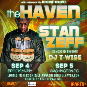 Stan Zeff Flyer 4